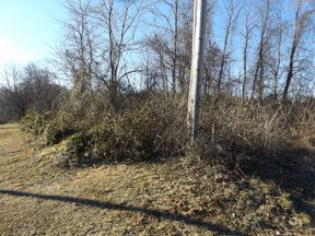 Lots and Land For Sale: TBD Somerset Dr.