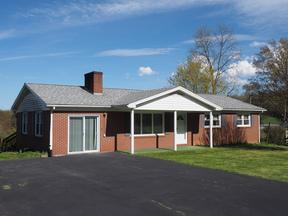 Residential Sold: 144 Shadetree Lane