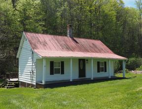 Residential For Sale: 38 Pilgrims Trail