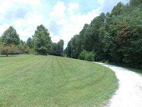 Lots and Land For Sale: 347 Breezy Hollow Trail