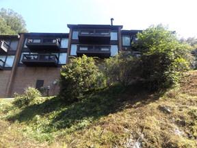 Residential For Sale: 67 Villa Dr.