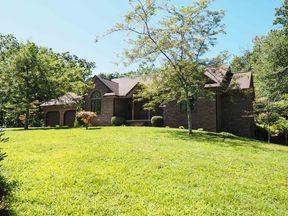 Residential For Sale: 265 Laurel Ridge Estates
