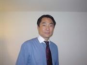 (Elmen) Zhi Ping Han