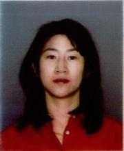 Kui Wong (Lily)
