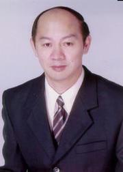 Vinh-Chuong (Vinny) Diep