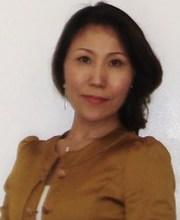 Ren Hua Jin (Lina)