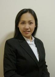 (Jennifer) Ping Ping Lu