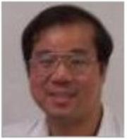 (Charlie) Chia Yuan Hsieh