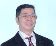 Vien C. (Anthony) Lam