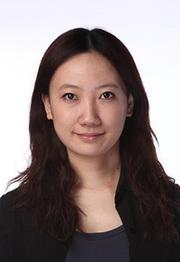 (Amy) Jia Yue Guo
