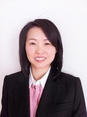 Kelly Y. T. Chan-Lei