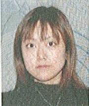 Fedolfi (Jennifer) Liangjie