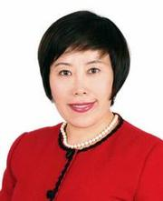 Yuan Fen (Vivian) Wang