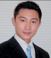 Chunnuan (William) Liu