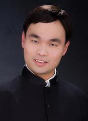 Yong Yong (Tony) Yang