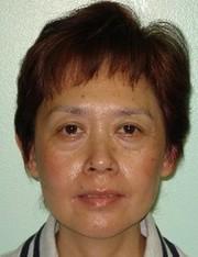 Lao Fong (Monica) Moy