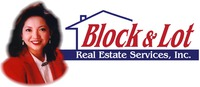 Block & Lot Real Estate & Management
