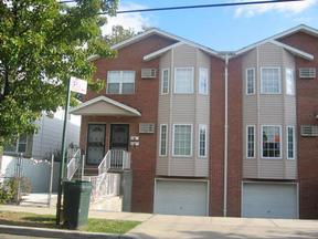New Construction Sold: 137-50 Laburnum Ave.