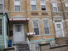 Residential Sold: 175 Bay 26 St.