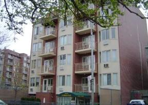 Residential Sold: 140-24 31 Dr. #2B /5C