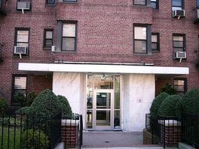 Residential Sold: 141-60 #1G