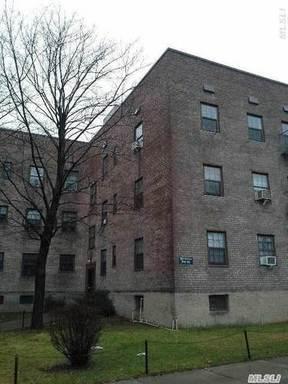 Residential Sold: 144-32 78 Ave #2FL