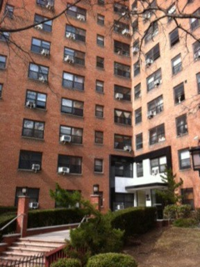 Residential Sold: 99-05 63 Dr. #7H