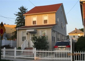 Residential Sold: 45-13 163 St.
