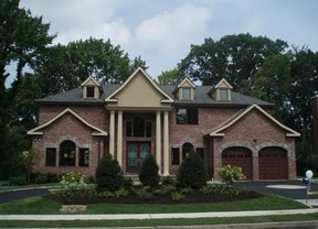 Residential Sold: 57 Dogley Ln