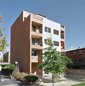Residential Sold: 144-85 Roosevelt Ave #5E