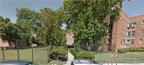 Residential Sold: 147-31 38 Ave #A-12