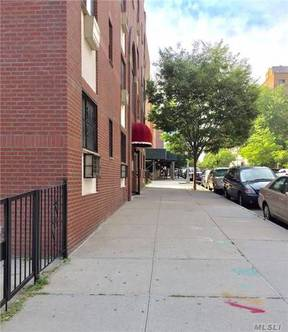 Residential Sold: 42-60 Colden St. #1A
