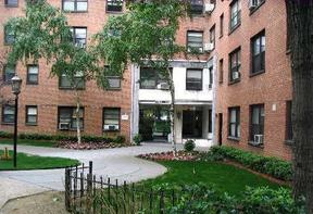 Residential Sold: 99-72 66 Rd. #7M
