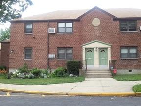 Residential Sold: 57-16 244 St. #1FL