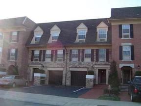 Residential Sold: 13-30 208 Pl #2FL