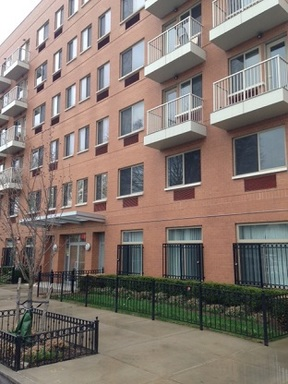 Residential Sold: 143-20 Hoover Ave #302