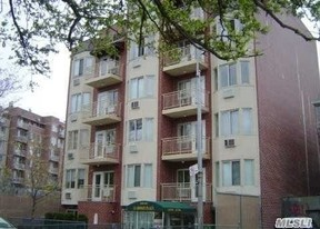 Residential Sold: 140-24 31St Dr