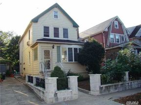 Residential Sold: 32-13 150 Pl
