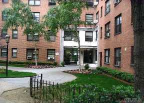 Residential Sold: 99-72 66 Rd