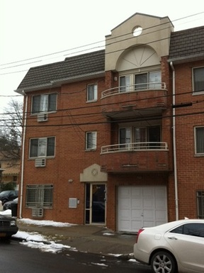 Residential Sold: 135-46 Coolidge Ave