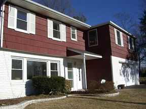 Residential Sold: 19 Hemlock Dr.