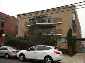 Residential Sold: 147-26 Roosevelt Ave #1B