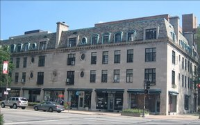 Rental Rental: 531 Grove St