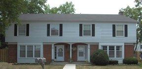 Rental Rental: 1690-1714 Colonial  Lane