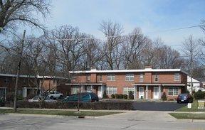 Lease/Rentals Hidden: 745-71 St Johns Ave