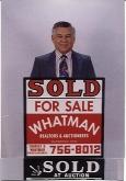 Whatman Realtors & Auctioneers