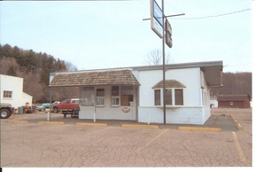 Residential Sold: 8 N. Main St.