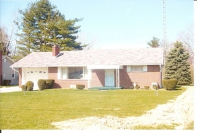 Residential Sold: 377 Esley Lane
