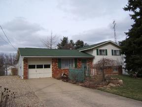 Residential Sold: 87 Sunnyslope Dr