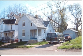 New Construction Sold: 180 Miller St